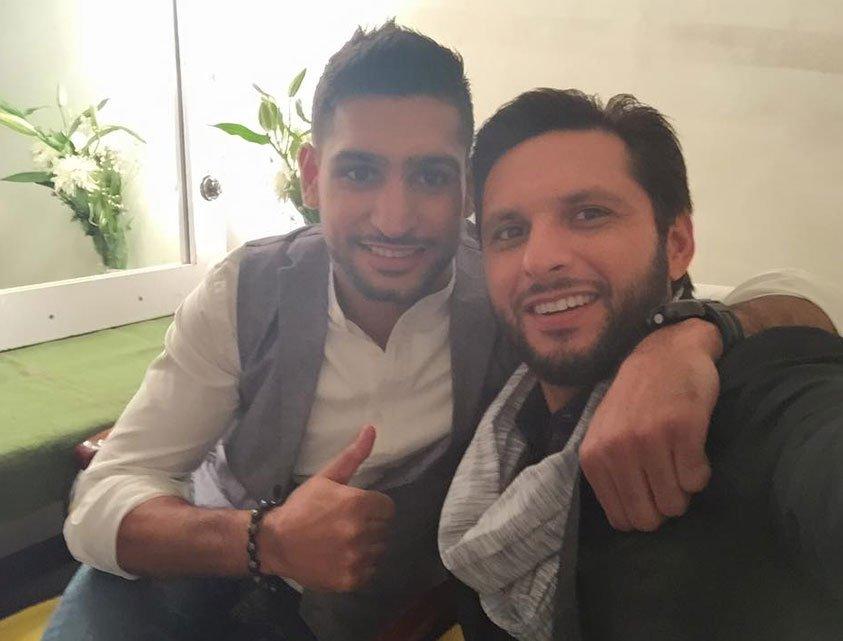 Amir-and-Shahid-4