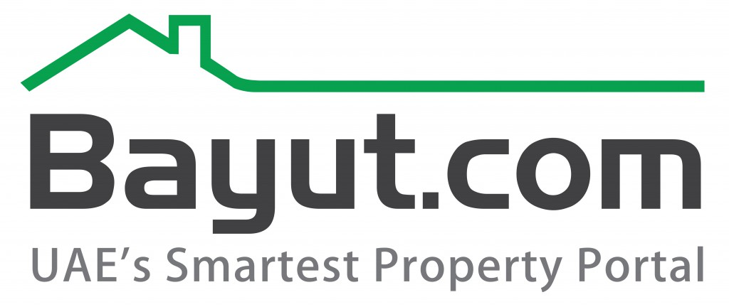 Bayut_logo