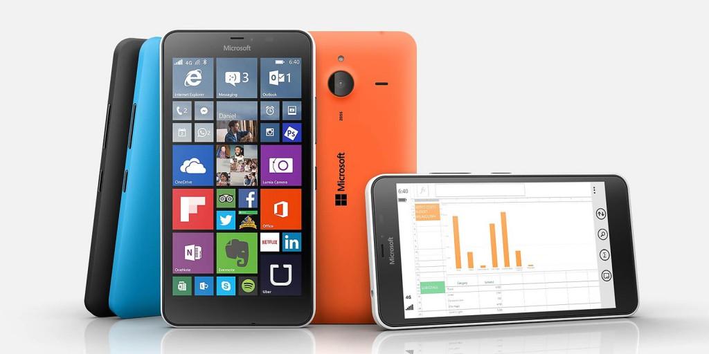 Lumia-640-XL-02-