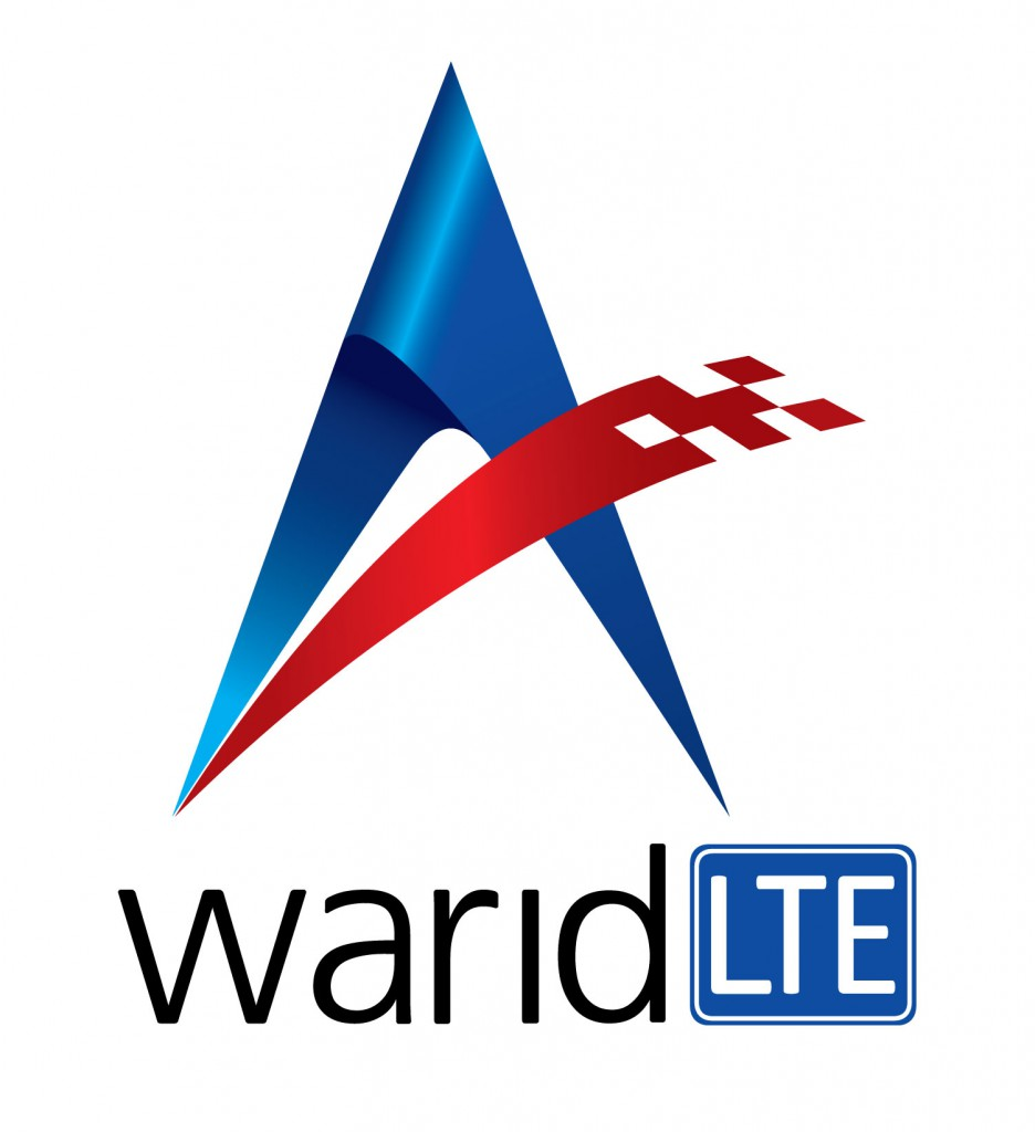 New-Warid-LTE-Logo