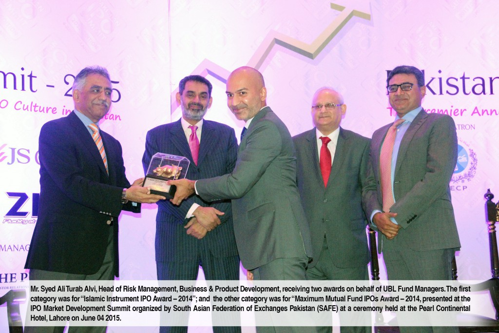 UBL-awards-Photo-release