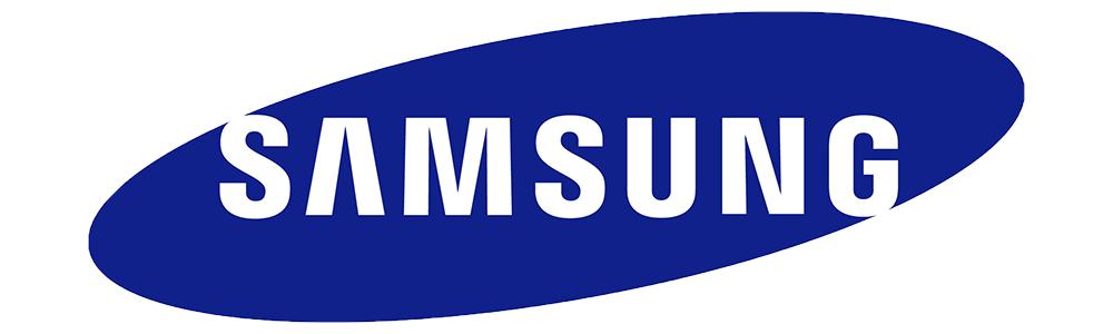 samsung-logo-png-2