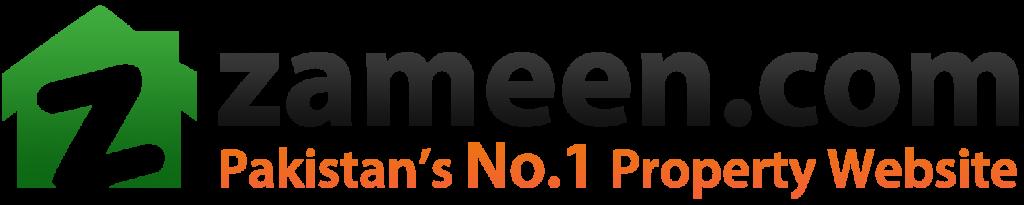 zameen_complete_logo