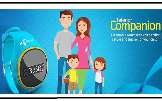 Telenor-Companion-watch-jpg