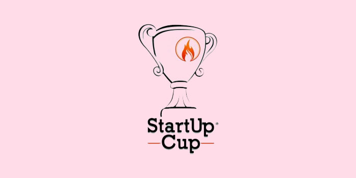 startup-cup-1