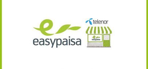 Easypaisa loan
