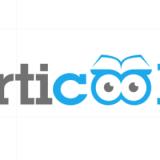 articoolo-logo-585x280