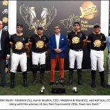 polo-tournament-picture-release