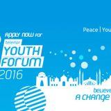 telenor-youth-forum-2016-in-norway