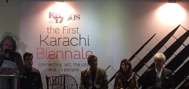 JS-Group-sponsors-first-Karachi-Biennale
