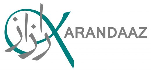 Karandaaz