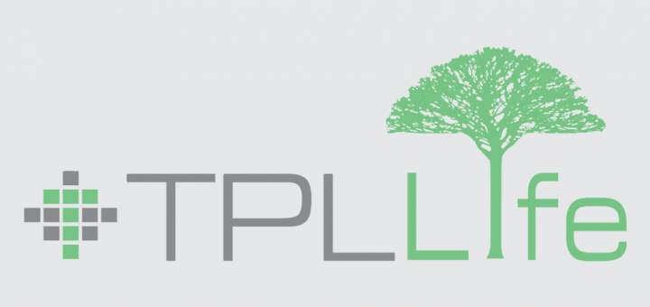 TPL Life