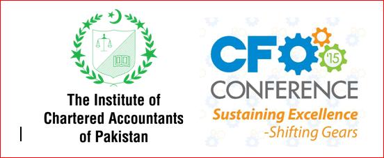 ICAP-CFP