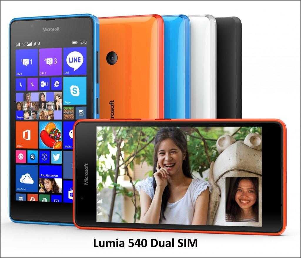 Lumia-540-DualSIM