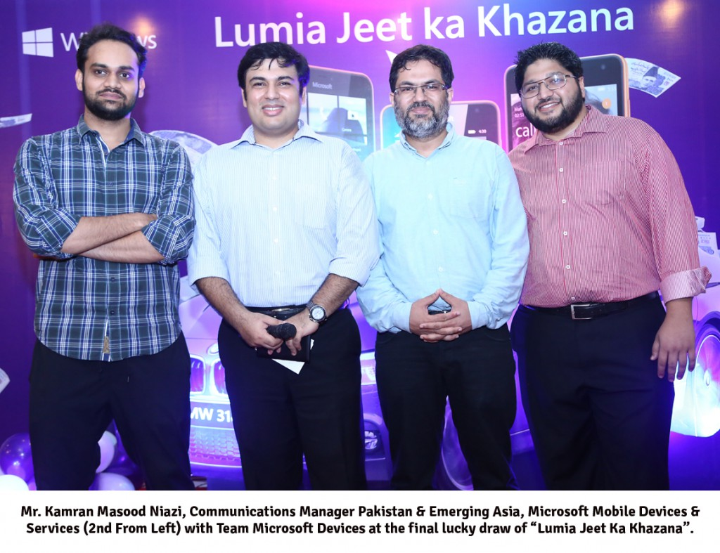 Microsoft-Lumia-Jeet-Ka-Khazana-English-Picture