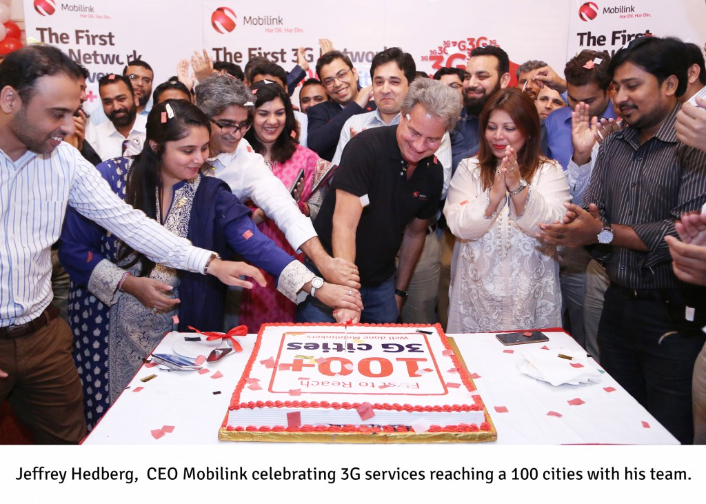 Mobilink-100-Cities_Picture
