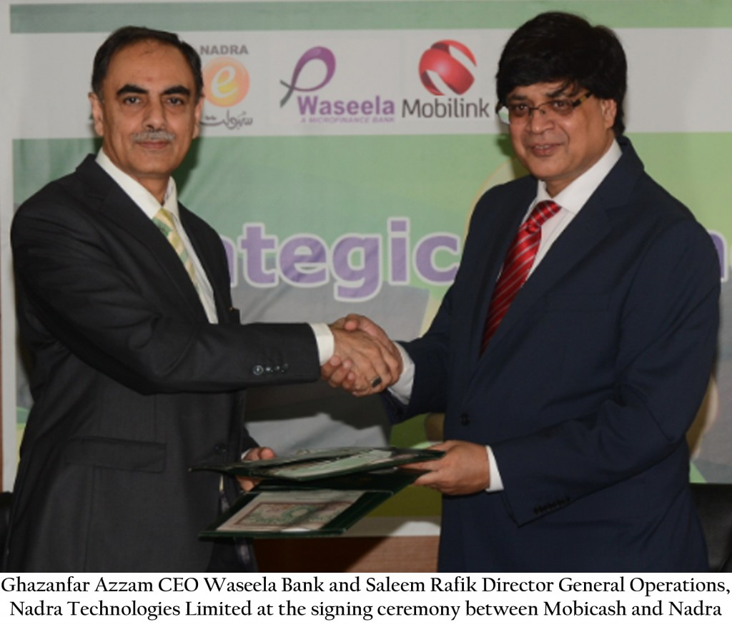 Mobilink-And-NAdra