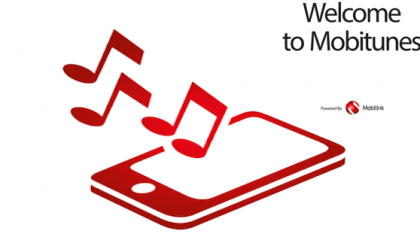 Mobilink-Launches-Mobitunes-Mobile-Application-420x237