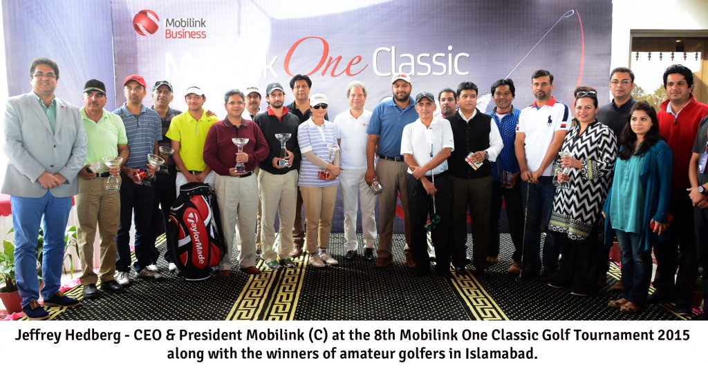 Mobilink-One-Classic-Golf-English-Picture