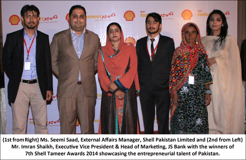 Shell-Tameer-event-Eng-Picture-Release