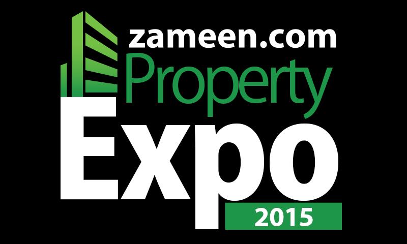 ZameenExpo2015_logo