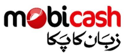 Mobicash Logo
