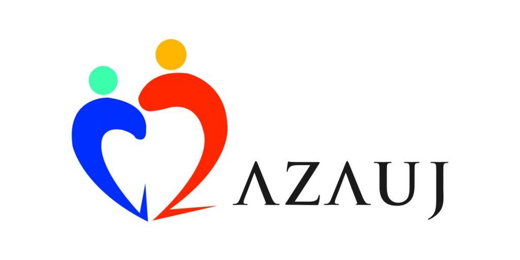 azauj-logo
